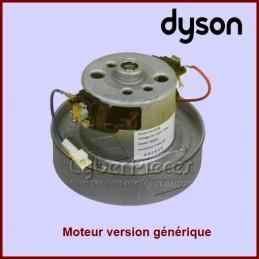 Moteur Générique Dyson 90535806 CYB-106160