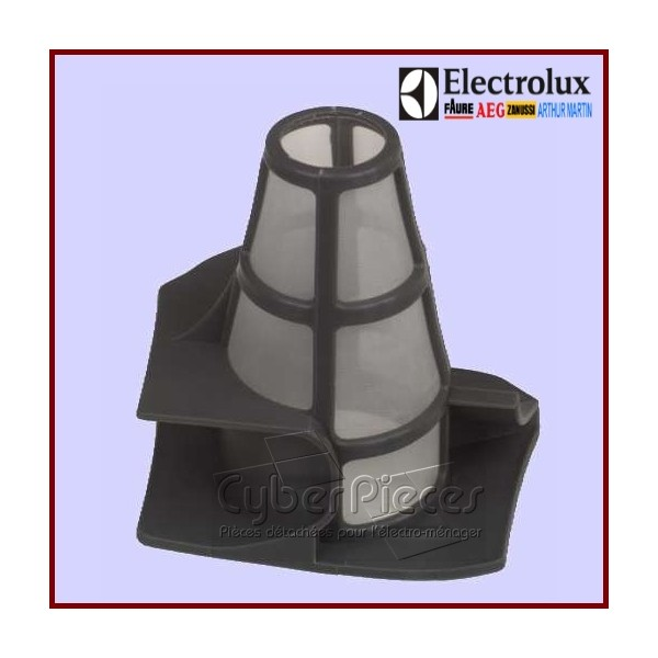 Filtre pour aspirateur 50297079001