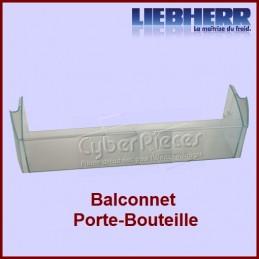 Balconnet Porte Bouteilles Liebehrr 7424309 CYB-097031