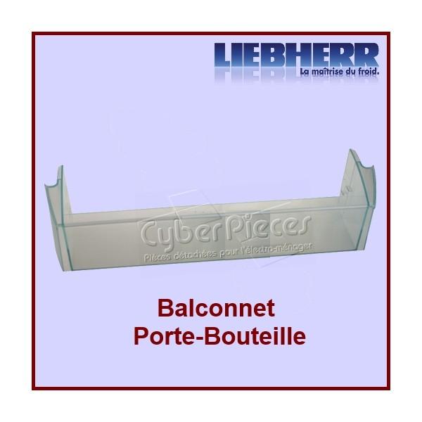 Balconnet Porte Bouteilles Liebehrr 7424309