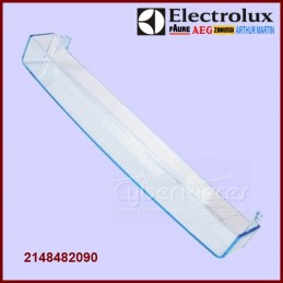Balconnet 2148482090 CYB-133142