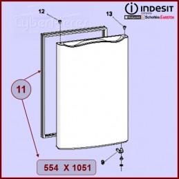 Joint de porte (554X1051)...