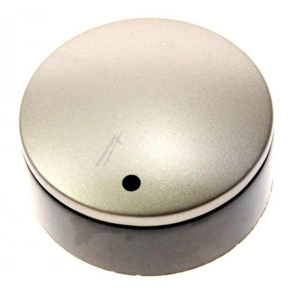 Manette Inox C00098076