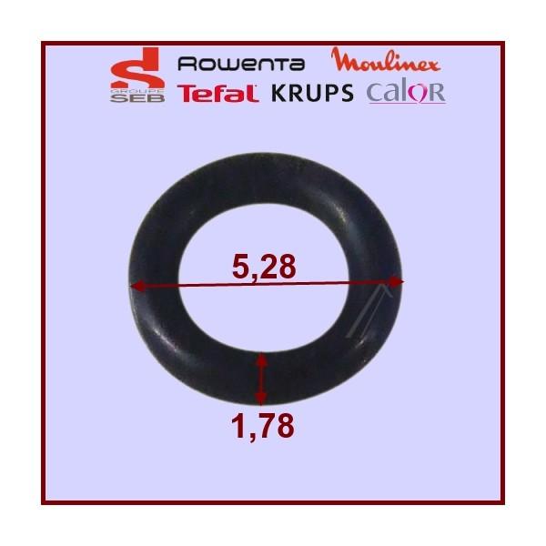 Joint MS-0019105 Nespresso Citiz