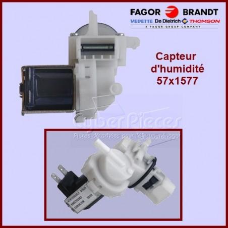 Capteur hydrocapt 57X2603