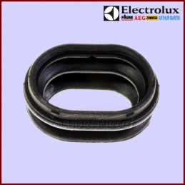Soufflet du bras de lavage Electrolux 1172041004 CYB-022996