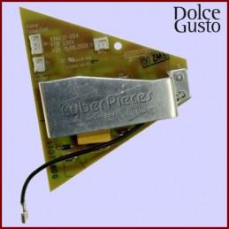 Carte Electronique MS-622473 CYB-352826