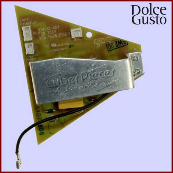 Carte Electronique MS-622473