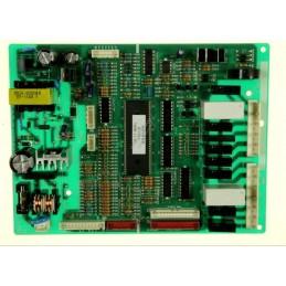 Carte électronique SAMSUNG DA4100185H CYB-305112