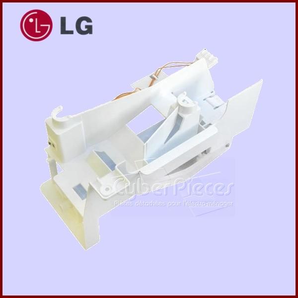 Fabrique De Glace 5989JQ1001D