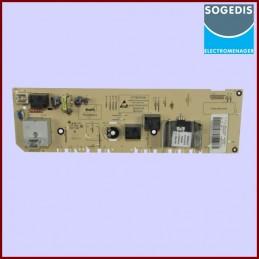 Carte électronique Sogedis 20688753 CYB-426428