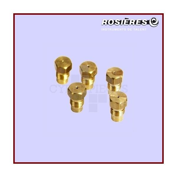 Injecteurs Gaz Butane 93907210