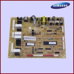 Carte Commande Samsung...