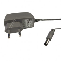 CHARGEUR, ELECTROLUX 4055066114 CYB-159463