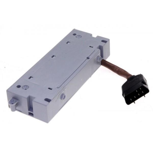 Commande électrique Hbi90.ef/ha C00274857
