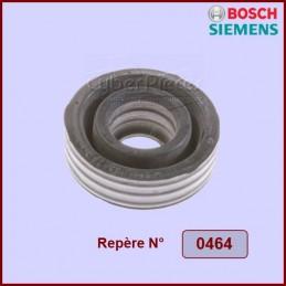 Joint pompe de vidange 00187153 CYB-283632