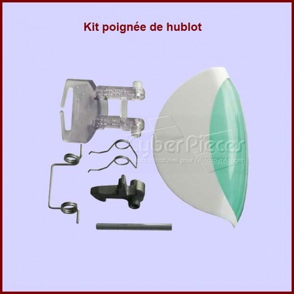 Kit poignée de hublot 719003000 CYB-001687