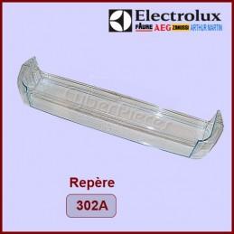 Balconnet Intermédiaire 2425318035 CYB-140584