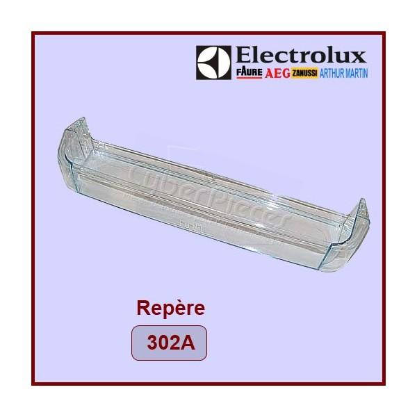 Balconnet Intermédiaire 2425318035