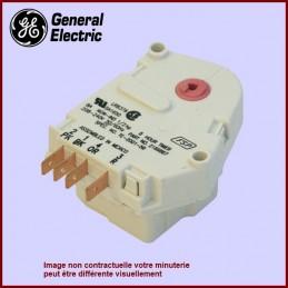 Minuterie de Dégivrage GE WR9X483 CYB-437646