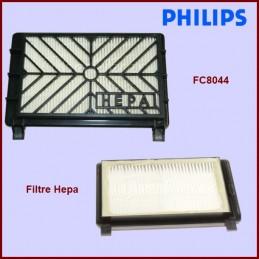 Filtre Hepa FC8044