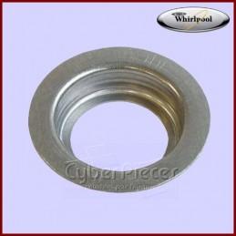 Bague d'étanchéité métallique 480111102774 CYB-198547