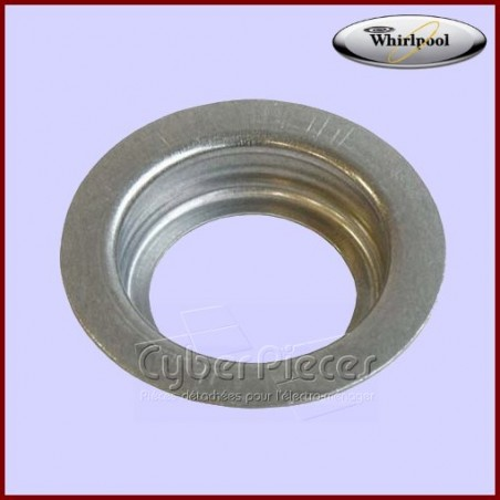 Bague d'étanchéité métallique 480111102774