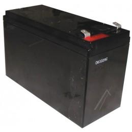 Batterie Panasonic LCR127R2PG CYB-023252