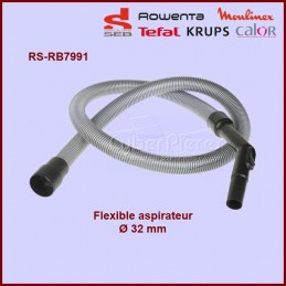 Flexible aspirateur Bully Diam32mm - RSRB7991 CYB-023481