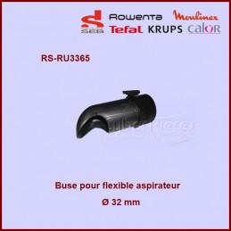 Buse de flexible diam 32mm...