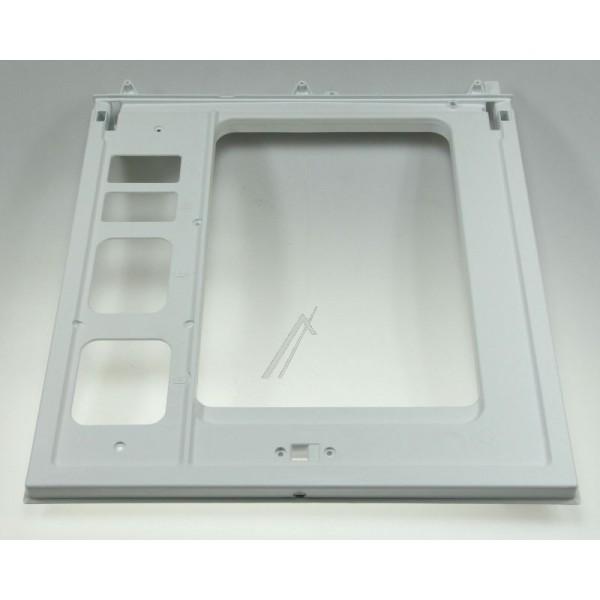 Cadre de protection blanc 3040646