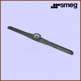 Bras de Lavage Supérieur Smeg 694570055 CYB-420686