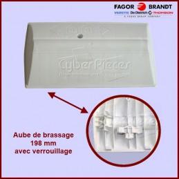 Aube de brassage lestee Brandt 52X2199 CYB-090780