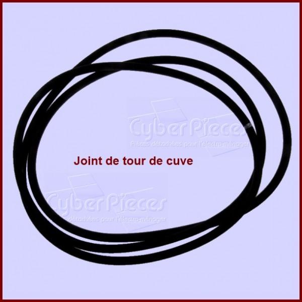 Joint de tour de cuve 52X1515