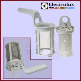 Filtre à déchet Electrolux 50297774007 CYB-042536