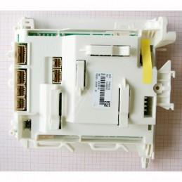 Carte électronique configuré EWM300 CYB-267137
