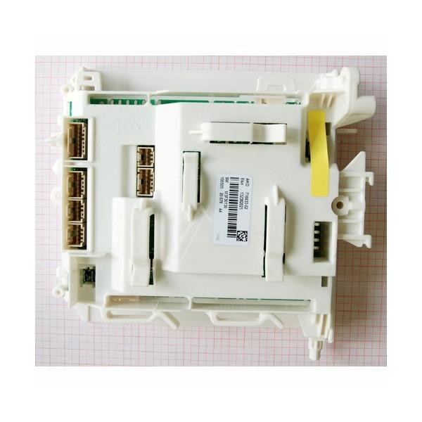Module électronique configuré EWM300