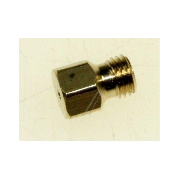 Injecteur rapide Ø 0,86mm Electrolux 3544004322