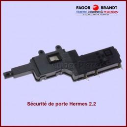Sécurité de porte 3 Fils Brandt 55X3636 CYB-091954