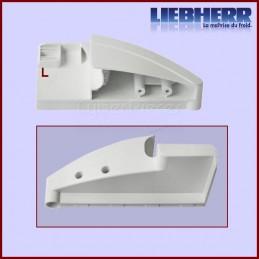 Support Gauche Tablette balconnet Liebehrr 7430210 CYB-372626