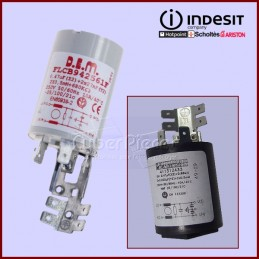 Filtre antiparasite C00064559