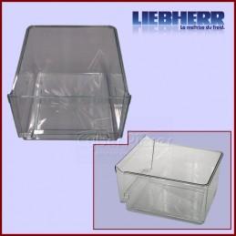 Bac à légumes Liebherr 9290036 CYB-102858