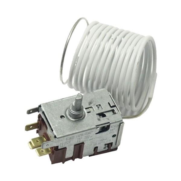 Thermostat K56l1807 45X0699