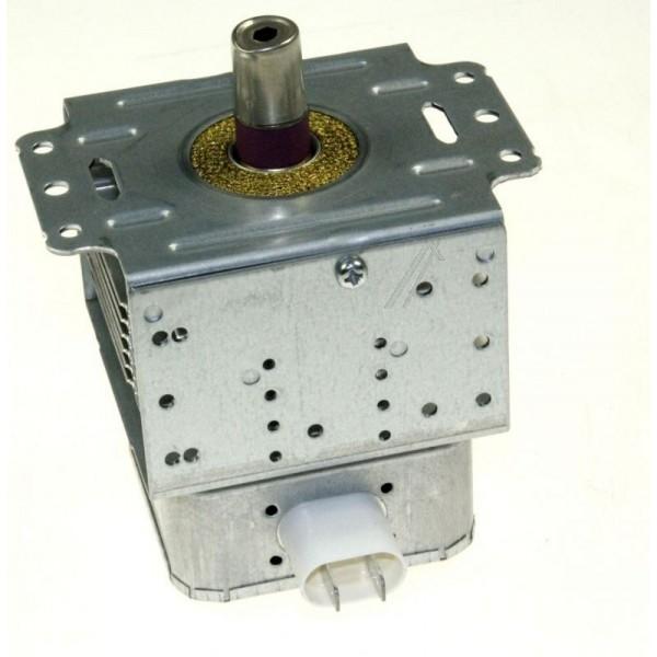 Beko Fornello Forno Ventilato Elemento Riscaldatore BIM24301WCS BIM24400BCS BIM24400WCS