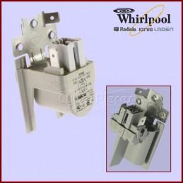 Filtre Anti-Parasite 481010807672 CYB-179577