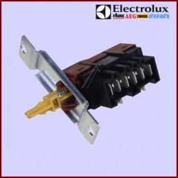 Interrupteur général avec plaquette 1115741017 CYB-054188