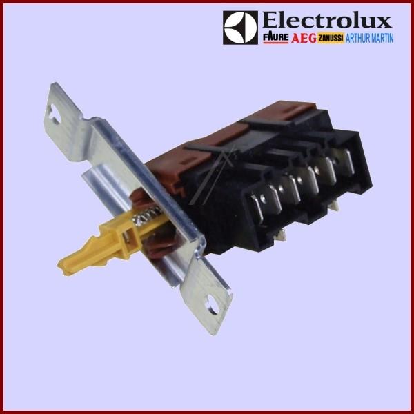Interrupteur général avec plaquette 1115741017