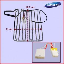 Resistance Refrigerateur Samsung DA81-01691A - 100 Watts - 485 Ω (ohms). CYB-038744