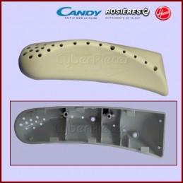 Aube de brassage Candy 41021913 CYB-073196
