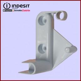 Butoir Droite Portillon Indesit C00075600 CYB-050203